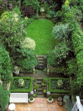 Top Gorgeous Landscape Plan02