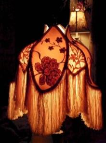 Unique Bedroom Lamp Decorations Ideas03