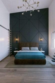 Unique Bedroom Lamp Decorations Ideas26