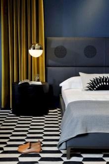 Unique Bedroom Lamp Decorations Ideas35