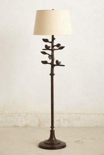 Unique Bedroom Lamp Decorations Ideas42