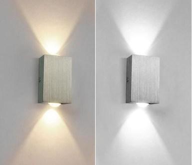 Unique Bedroom Lamp Decorations Ideas44