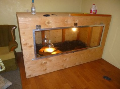 Unique Diy Pet Cage Design Ideas You Have To Copy34