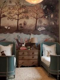 Unique Wall Decor Design Ideas For Living Room02
