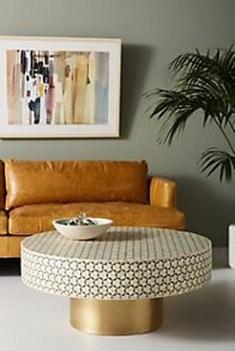 Unique Wall Decor Design Ideas For Living Room09