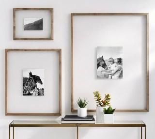Unique Wall Decor Design Ideas For Living Room40