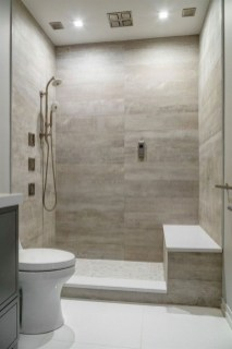Wonderful Diy Master Bathroom Ideas Remodel04