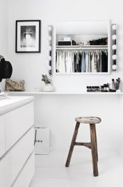 Amazing Diy Decoration Ideas At Low Budget But Look Luxury10