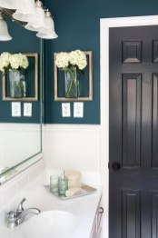 Amazing Diy Decoration Ideas At Low Budget But Look Luxury19