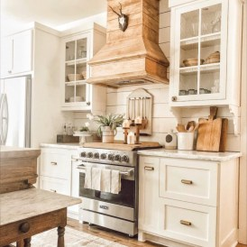 Amazing Modern Farmhouse Kitchen Decoration07