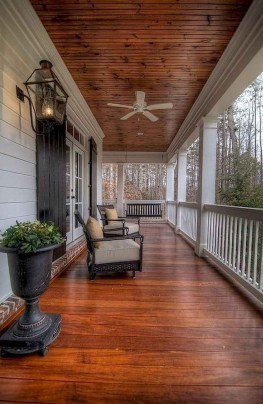 Awesome Home Front Exterior You Have Must See27