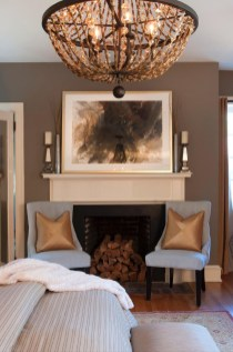 Awesome Wall Paint Color Combination Design Ideas For The Beauty Of Your Home Interior05