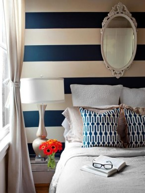 Awesome Wall Paint Color Combination Design Ideas For The Beauty Of Your Home Interior09