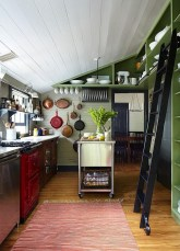 Beautiful And Creative Tiny Houses That Maximize Function Your Home02