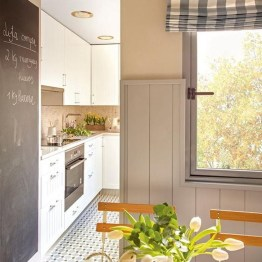 Beautiful And Creative Tiny Houses That Maximize Function Your Home15