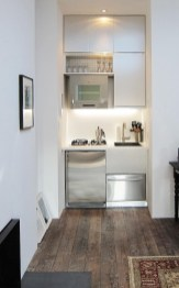 Beautiful And Creative Tiny Houses That Maximize Function Your Home19