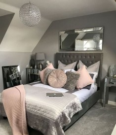 Create Your Small Room Look Bigger With Best Ideas From Us03