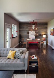 Create Your Small Room Look Bigger With Best Ideas From Us05