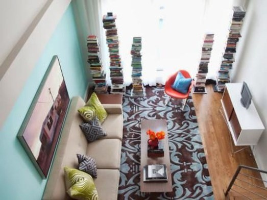 Create Your Small Room Look Bigger With Best Ideas From Us24