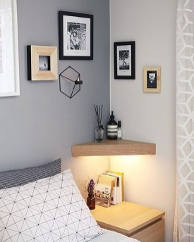 Create Your Small Room Look Bigger With Best Ideas From Us31