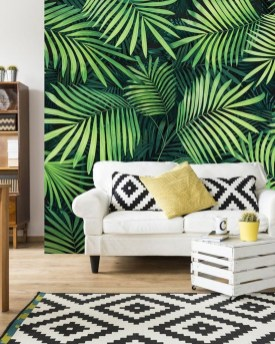 Create Your Small Room Look Bigger With Best Ideas From Us33