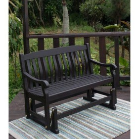 Fabulous Diy Outdoor Bench Ideas For Your Home Garden02