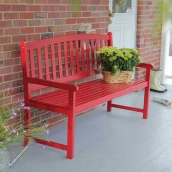 Fabulous Diy Outdoor Bench Ideas For Your Home Garden29