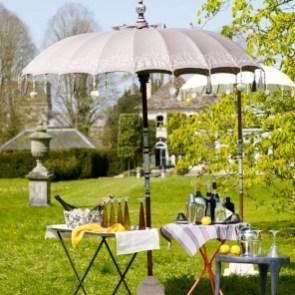 Impressive Gazebo Design Inspiration For Minimalist Garden18