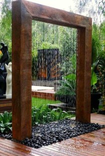 Incredible Decoration Ideas For Comfort Outdoor Your Home01
