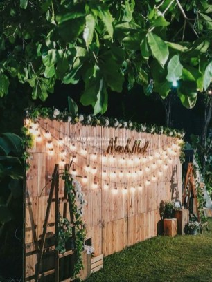 Incredible Decoration Ideas For Comfort Outdoor Your Home07