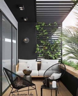 Incredible Decoration Ideas For Comfort Outdoor Your Home29