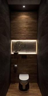 Luxury Bathroom Decoration Ideas For Enjoying Your Bath01
