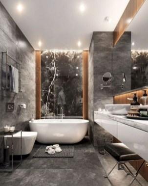 Luxury Bathroom Decoration Ideas For Enjoying Your Bath24