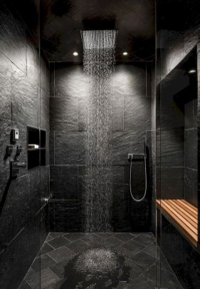 Luxury Bathroom Decoration Ideas For Enjoying Your Bath35