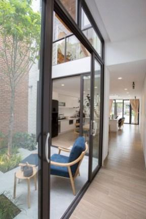 Minimalist Home Interior Design Ideas With A Smart Living Concept08