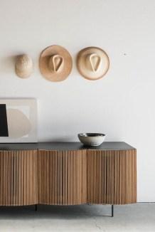 Minimalist Home Interior Design Ideas With A Smart Living Concept14