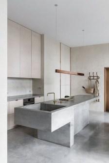 Minimalist Home Interior Design Ideas With A Smart Living Concept21