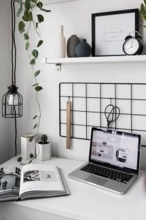 Minimalist Home Interior Design Ideas With A Smart Living Concept38