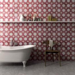 The Best Bathroom Floor Motif Ideas Ready To Amaze You03