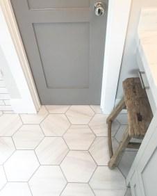 The Best Bathroom Floor Motif Ideas Ready To Amaze You10