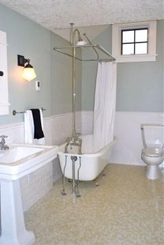 The Best Bathroom Floor Motif Ideas Ready To Amaze You18