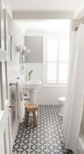 The Best Bathroom Floor Motif Ideas Ready To Amaze You21