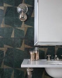 The Best Bathroom Floor Motif Ideas Ready To Amaze You29
