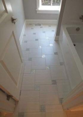 The Best Bathroom Floor Motif Ideas Ready To Amaze You33