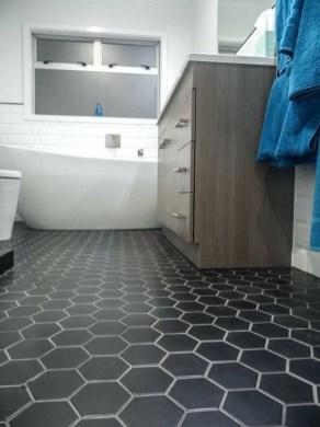 The Best Bathroom Floor Motif Ideas Ready To Amaze You34