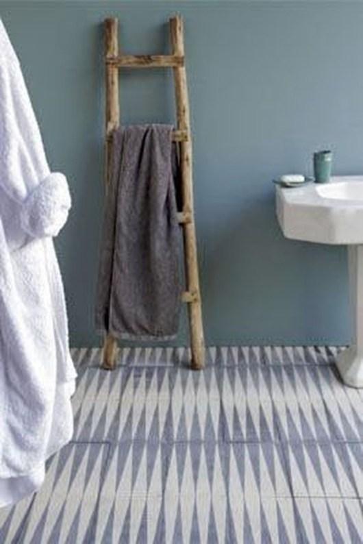 The Best Bathroom Floor Motif Ideas Ready To Amaze You38