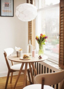 The Most Effective Tiny Dining Room Design Ideas10