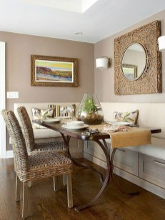 The Most Effective Tiny Dining Room Design Ideas12