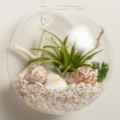 Unique And Beautiful Terrarium Design Ideas To Decorate Your Home28
