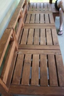 Awesome Diy Outdoor Furniture Project Ideas You Have Must See21